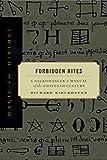 Forbidden Rites: A Necromancer's Manual of the