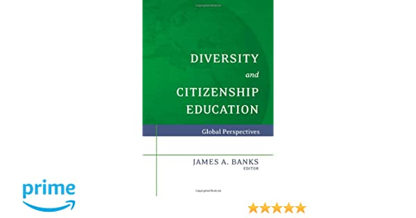 Amazon diversity and citizenship education global amazon diversity and citizenship education global perspectives 9780787987657 james a banks books fandeluxe Image collections