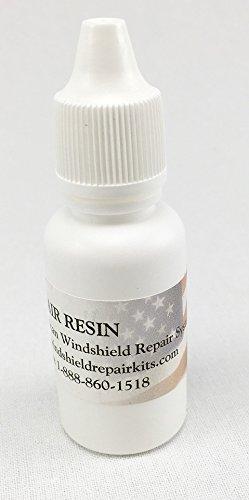 windshield resin long - 4