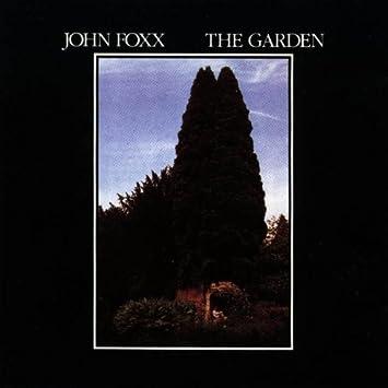The Garden [Vinyl LP]