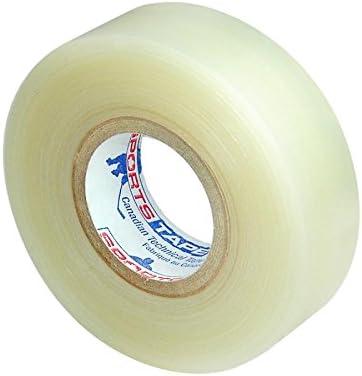 Sport Tape Hockey Raccordi in PVC di tape 24/mm
