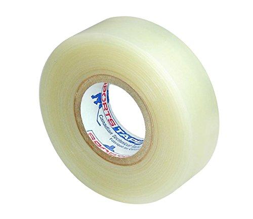 Sportstape Hockey Stutzen PVC-Tape 24mm