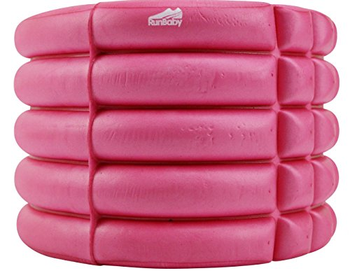 Foam Roller Rollers Muscles Compact