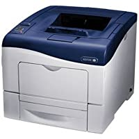 Xerox Phaser 6600n - Printer - Color - Laser