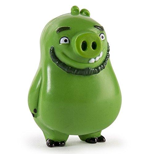 Angry Birds - Collectible Figure - Leonard