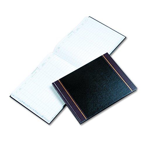 office visitor register book - 4