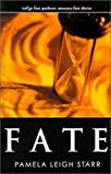 img - for Fate (Love Spectrum Romance) by Pamela Leigh Starr (2003-02-01) book / textbook / text book