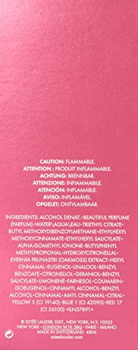 Buy womens cologne