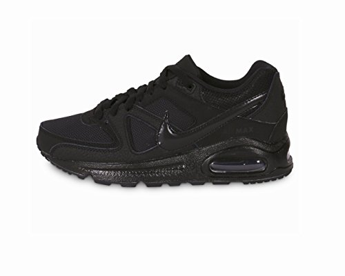Nike Air Max Command (PS) 412228090, Deportivas