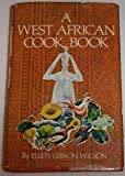 A West African Cook Book