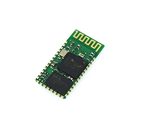 - Mustwell Bluetooth Serial Pass-Through Module Wireless Serial Communication from Machine Wireless BC04-B for duino Bluetooth Module