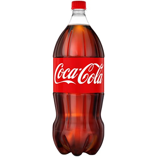 coca-cola-2-liter-bottle