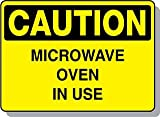 Lp Microwave Ovens Review and Comparison