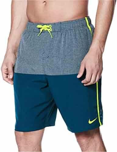 984912e5b1961 Shopping 33 - Hanes or NIKE - Active Shorts - Active - Clothing ...