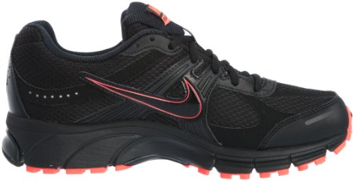 Shoes Black Pegasus Gore 27 Nike Running Tex Lady Air awOvRqP0