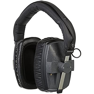 beyerdynamic-dt-150-250-grey-closed
