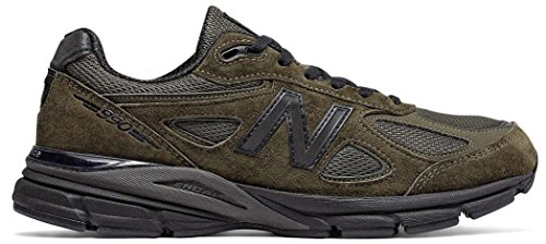 Us Balance New 990v4 Made Green Military In n6gH8g