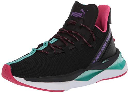Puma – Womens Lqdcell Shatter Tr Shoes