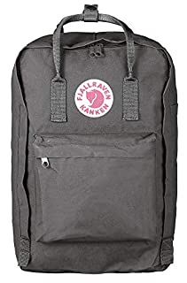 competitive price crazy price 100% top quality Fjallraven - Kanken Mini Classic Backpack for Everyday ...