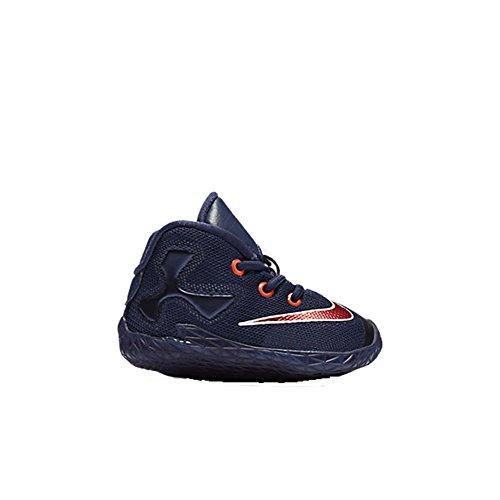 Nike Crib Shoes - 8