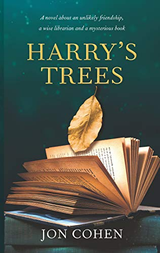 Harry's Trees