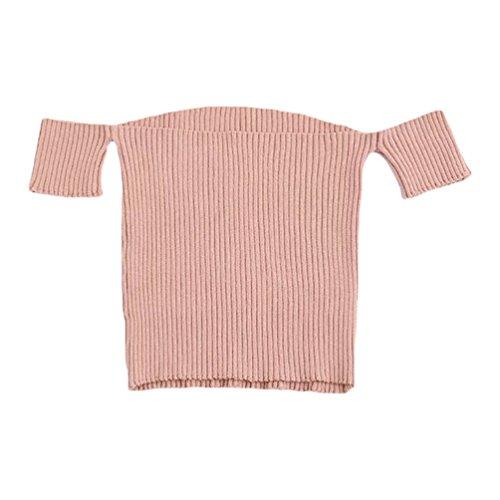 Donna Elasticit shirt T Zkoo shirt T shirt Zkoo Zkoo Elasticit Donna Donna T OgPU7