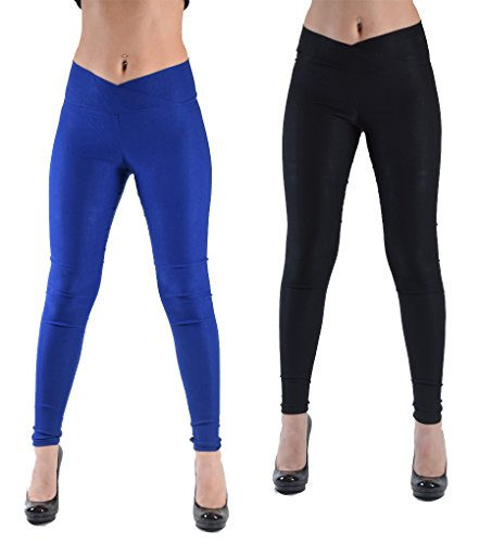 カストディアン構造指紋Dinamit Jeans PANTS レディース