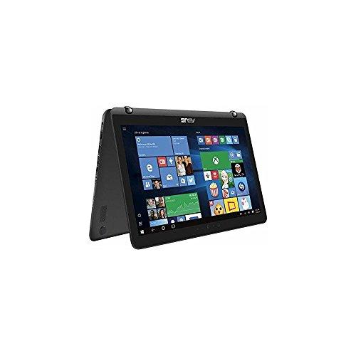 Asus Keyboard Touchscreen i7 7500U Thunderbolt
