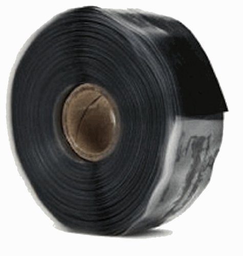 emergency-repair-tape-self-fusing-silicone-tape-12-x-1-black