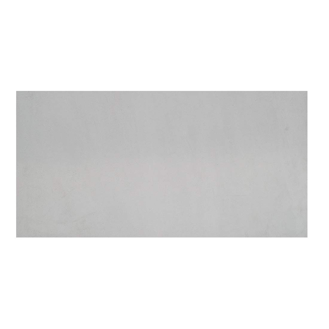 Leather Square (12 x 24 in.) for Crafts/Tooling/Hobby Workshop, Medium Weight (1.6mm) by Hide & Drink :: White