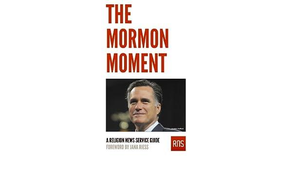 Religion News Summary: Nazarene LGBT Students Organize and Mormons Say