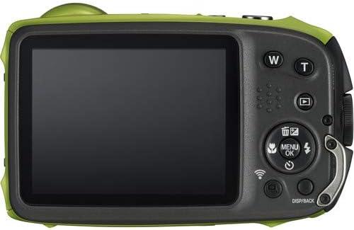 Fujifilm 600019825 product image 11