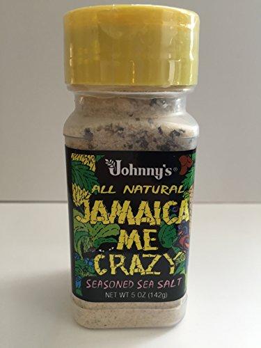 johnnys seasoned salt - 2