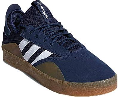 outlet store 8b16d af544 adidas 3st.001, Zapatillas de Entrenamiento para Hombre Amazon.es Zapatos  y complementos