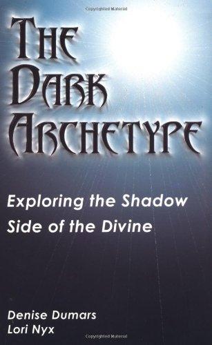 Dark Archetype
