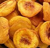 Dried Peaches. 2lbs