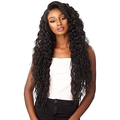 Sensationnel Lace Front Wig - 3