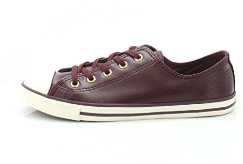 Converse Para Mujer Chuck Taylor All Star Dainty - Ox Craft Sl Sneaker