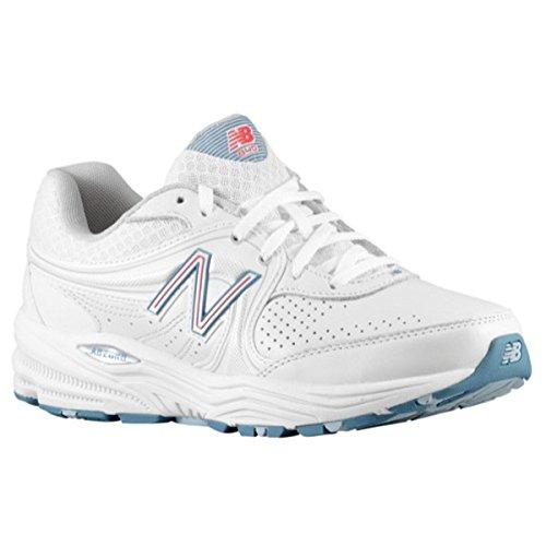 ミシン予約差し引く(ニューバランス) New Balance レディース ウォーキング シューズ?靴 New Balance 840 並行輸入品