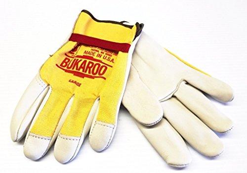 3d74fa0f192f3 North star glove the best Amazon price in SaveMoney.es