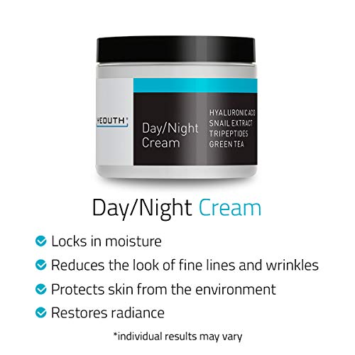 Buy day and night cream