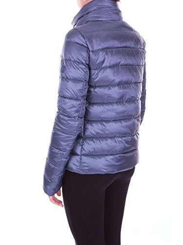 D3652WIRIS5 Avio Mujer duck Save Chaqueta the Azul YwHIqE