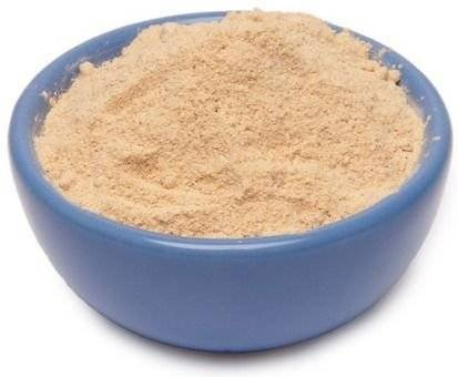 YUMI BIO - Plant extracts - Baobab Fruit Powder - Rich in Vitamin C and Calcium - for Dull and Tired Skin - Moisturizing and Soothing - 100 gr
