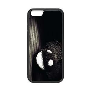 Deadmau5 Smog Case for iPhone 6 by icecream design