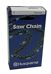 Best Chainsaw Chains 2019 - Top Brands To Considering