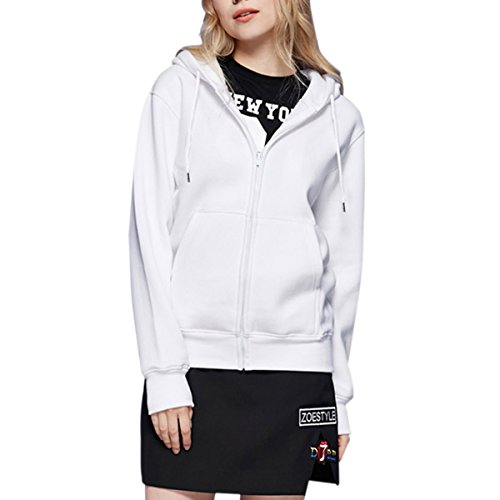 4 Womens Full Zip Fleece - 7