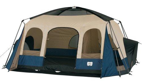 sc 1 st  Amazon.com & Amazon.com : Jeep 14x12 8-Person Family Dome Tent : Sports u0026 Outdoors
