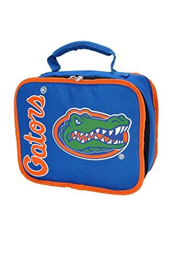 NCAA Florida Gators Sacked Lunch Cooler