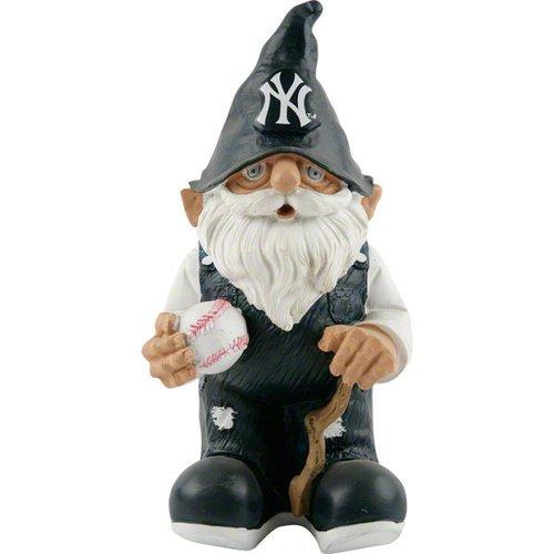 MLB New York Yankees 8