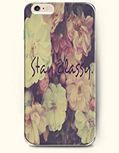 Case Cover For SamSung Galaxy Note 3 Hard Case **NEW** Case with the Design of stay classy - Case for iPhone Case Cover For SamSung Galaxy Note 3 (2014) Verizon, AT&T Sprint, T-mobile